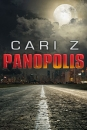 Panopolis_SeriesCover