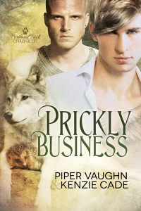 Prickly-Business-f