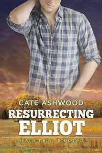 ResurrectingElliotFS