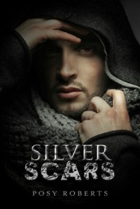 Silver Scars cover