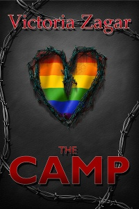 thecamp1400