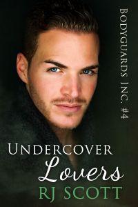 undercoverlovers_cvr