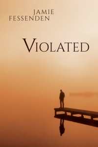 Violated cover