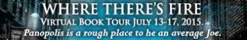 WhereTheresFire_TourBanner