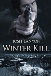 Winter Kills cover