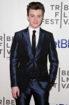 chris-colfer-2012-tribeca-film-festival-04