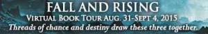 FallAndRising_TourBanner