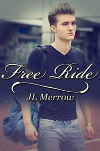 Free Ride cover
