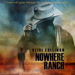 NowhereRanch-AudioCover smaller