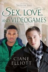 SexLoveVideogamesFS