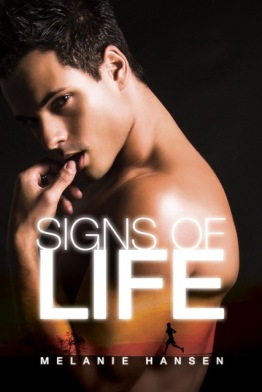 Signs of Life revised cover