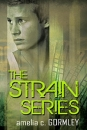 Strain_Series200x300
