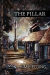 The Pillar cover