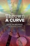 Thrown A Curve cover