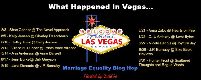 Vegas-Hop-Graphic