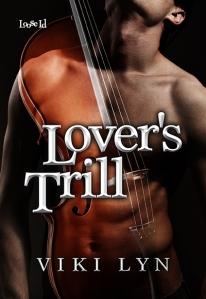 VL_LoversTrill