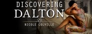 1Discovering Dalton Facebook Cover Art - Copy