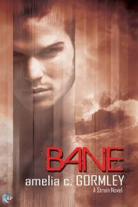 Bane_600x900