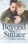 Beyond the Surface cover