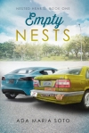 Empty Nests cover