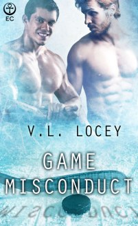 Game-Misconduct_MSR
