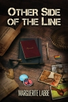 Other Side of the Line cover
