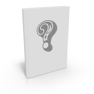 question-mark-cover3