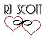 RJScott icon