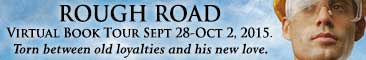RoughRoad_TourBanner