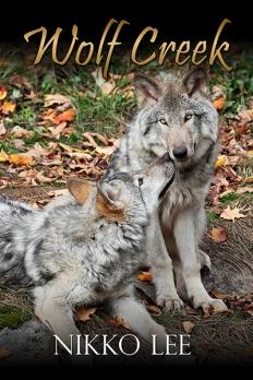 wolfcreek1400