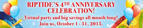 4thAnniversary_TourBanner