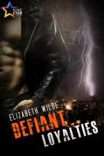 defiantloyalties