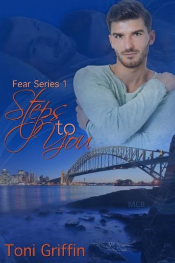Fear1-STY4x6