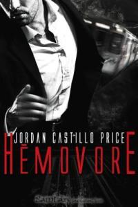 Hemovore cover