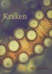 Kraken cover
