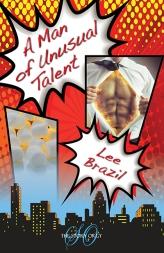 Man of Unusual Talent_1400
