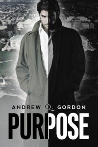 Purpose cover