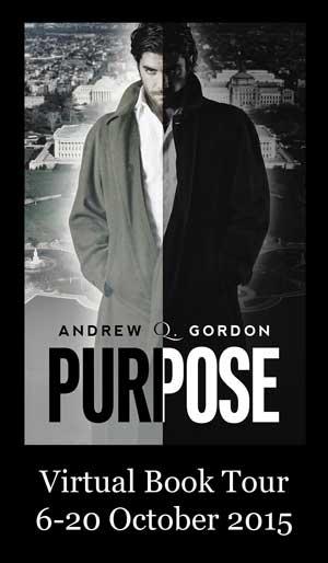 PurposeTourSidebar