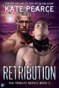 Retribution_600x900