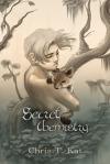 Secret Chemestry cover