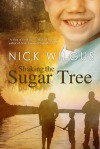 Shaking the Sugar Tree cover