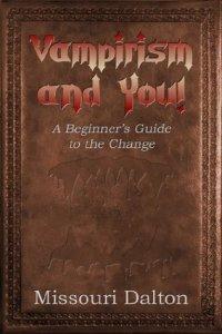 Vampirism and You #2