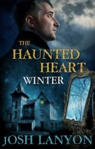 Winter the Haunted Heart cover
