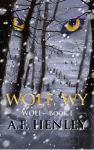 Wolf, WY Cover