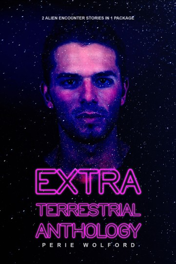 1_Extraterrestrial_Main_Cover