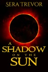 A shadow on the Sun cover