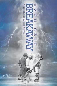 Breakaway cover