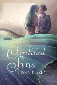 Cardinal Sins cover