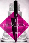 The Pink Wedding cover