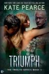 Triumph_600x900